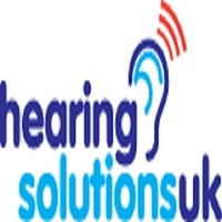 Local Business Hearing Solutions UK in Weston-super-Mare England