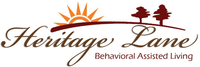 Local Business Heritage Lane Behavioral Assisted Living in Mesa AZ