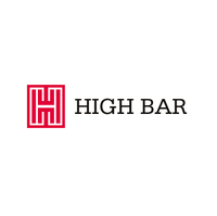 High Bar New York