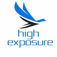 Local Business High Exposure in Randwick NSW
