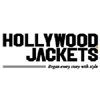 Hollywood Jackets