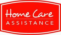 Home Care Assistance of Sonoma County