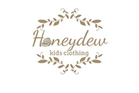 Local Business Honeydew in Dallas TX