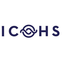ICOHS - A Vocational Training College