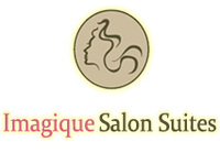 Imagique Salon Suites