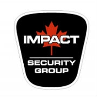 Impact Security Group Edmonton