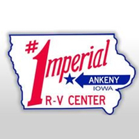 Imperial RV Center