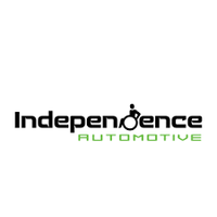 Independence Automotive