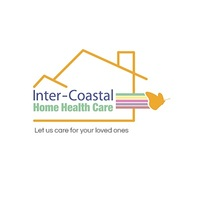 Intercoastal Home Health Care