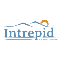 Local Business Intrepid Credit Union in Helena MT