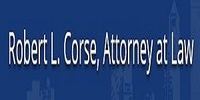 Jacksonville Criminal Defense ...