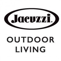 Jacuzzi Hot Tubs and Outdoor Living, LLC