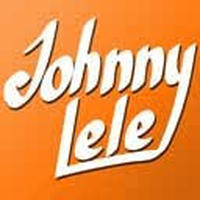 Local Business Johnny Lele in Rotterdam ZH