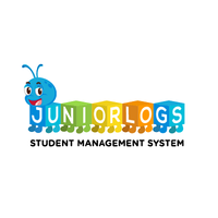 Juniorlogs Student Management ...