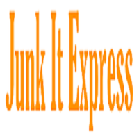 Local Business Junk It Express in Austin TX
