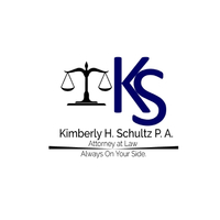 Kimberly Schultz Attorney at Law