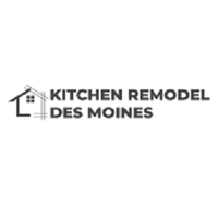 Local Business Kitchen Remodel Des Moines in  IA
