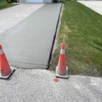 Local Business Kitchener Concrete in  ON
