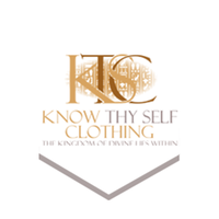 Know Thy Self Clothing