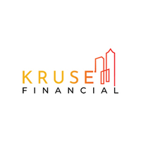Kruse Financial Pty Ltd