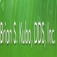 Local Business Kubo Brian S DDS Inc. in Kamuela HI