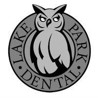 Lake Park Dental - Dr. Sarah Jockin, DDS Company Logo by Lake Park Dental - Dr. Sarah Jockin, DDS in Lutz FL