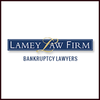 Lamey Law Firm P.A.
