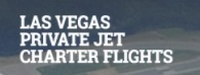 Las Vegas Private Jet Charter ...