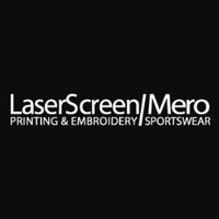 Laser Screen Printing & Embroidery