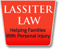 Local Business Lassiter Law Firm in Houston TX