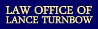 Local Business Law Office of Lance Turnbow in San Marcos TX