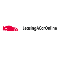 Local Business Leasing A Car Online in New York NY