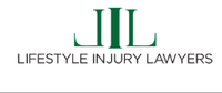 Lifestyle Injury Lawyers Company Logo by Lifestyle Injury Lawyers in Southport QLD