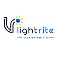 Local Business LightRite, LLC in Waco, TX TX