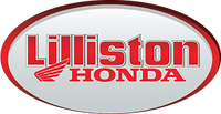Lilliston Honda