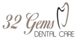 Local Business 32 Gems Dental Care in Lower Hutt Wellington