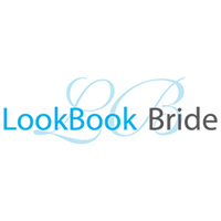 Look Book Bride