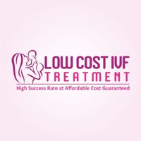 Low Cost IVF