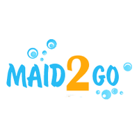 Local Business Maid 2 Go Cleaning Services in Sydney NSW