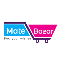 Local Business Mate Bazar in delhi LA