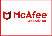 Local Business mcafee.com/activate in Los Angeles