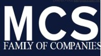 Local Business MCS Family of Companies in Scottsbluff NE