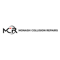 Local Business Monash Collision Repairs in Clayton South VIC