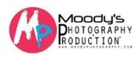 Moodys Photography Production