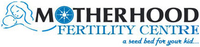 Motherhood Fertility Centre