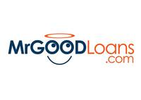 Local Business Mr Good Loans in Calgary AB