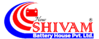 New Shivam Battery House