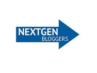Local Business Nextgen Bloggers in Monterey Park CA
