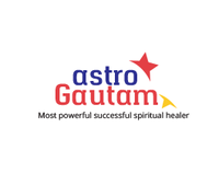 No. 1 Top-Best Indian Astrologer & love psychic in USA-Canada- Pandit Gautam