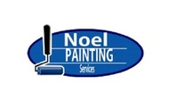 Local Business Noel Painting Services LLC in Tampa FL